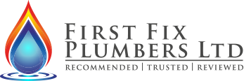 First Fix Plumbers Ltd Chiswick